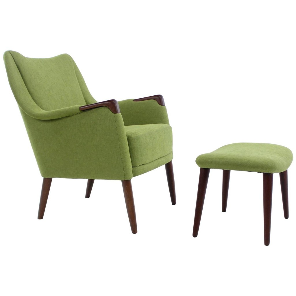 Stylish armchairs 28 images stylish danish modern for Children s armchairs 10 of the best