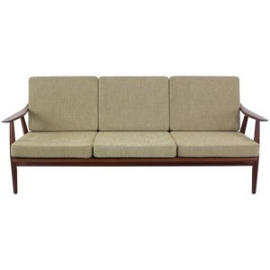 Classic Danish Mid Century Modern Furniture Lookmodern